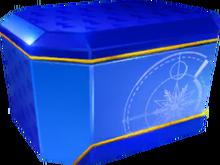 R&D Mini Kit Box
