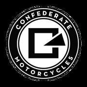 Confederate logo.png