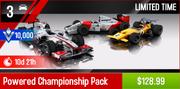 A8 McLaren Championship Pack (1).png