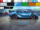 911 GT3 RS Blue.png