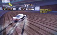 A8 Terra9-2-Race-3