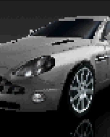 Aston Martin Vanquish Asphalt Wiki Fandom