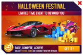2019 Halloween Festival promo image a8.png