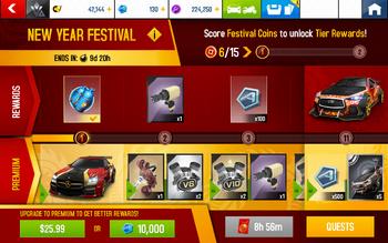 A8 Q60 SE Festival Rewards.png