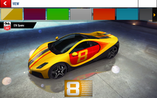20160222 GTA Spano decal 2.png