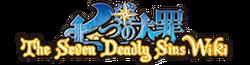 Nanatsu no Taizai Wiki Logo.png