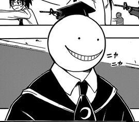 Koro-sensei Manga.jpg