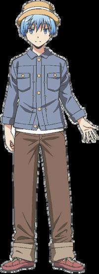 Adult Nagisa.png