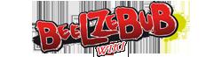 Beelzebub Wiki Logo.png