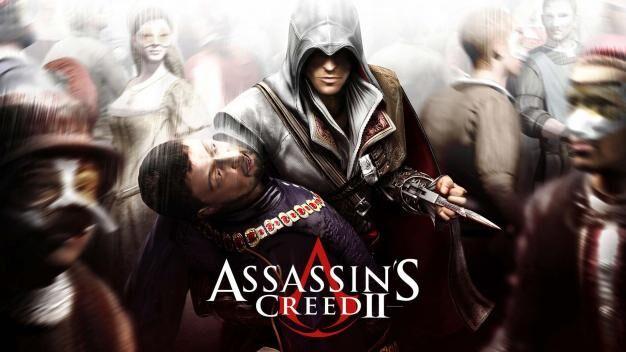 Assassins-creed-ii wallpaper.jpg
