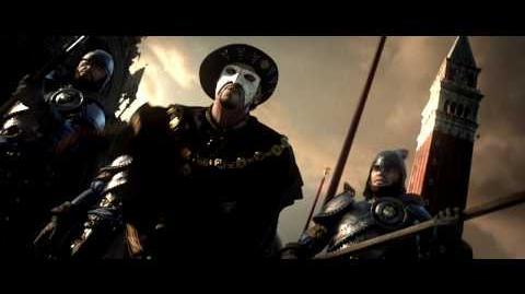 Trailer_Debut_de_Assassin's_Creed_II
