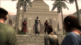 Priest Assassination Limassol Cathedral 2.png