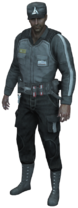 AC2-Guard-Abstergo 2