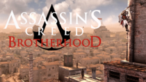 Logo - Brotherhood.png