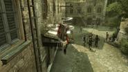 San Gimignano Dash 2