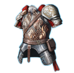 ACID Heroic Chestguard of the Slayer.png