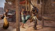 ACO Rites of Anubis 2
