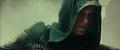 Assassin's Creed (film) 11