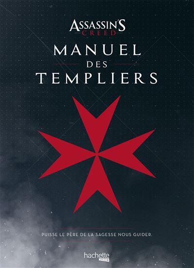 Manuel des Templiers