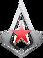 408px-Russian Insignia-R