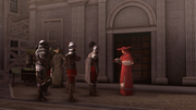 ACB Man in Red 3