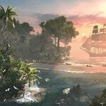 ACIV Black Flag screenshot 4 marzo 2013 12.jpg