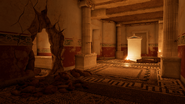 ACO Nécropole de Rubbayat 2