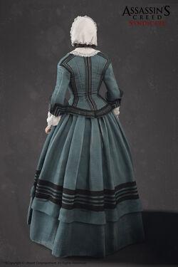 ACS Florence Nightingale Modèle -Derrière.jpg