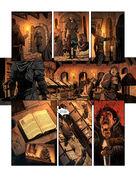 ACV Webcomic Page 05