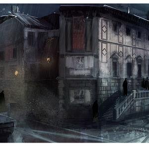 Assassin's Creed Brotherhood Concept Art 007.jpg