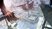 Gaming assassins creed 3 3