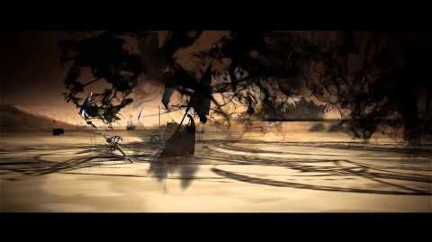 Official Accolade Trailer - Assassin's Creed 4 Black Flag IT