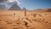Origins Quest11TheScarab'sLies Part15
