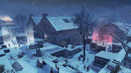 ACIII Fort Wolcott Hiver