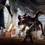 ACIV Black Flag screenshot multiplayer 5.jpg