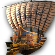 ACOD The Hound of Hades Ship Design.png