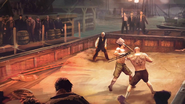 Assassin's Creed Syndicate K08
