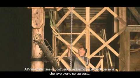 "Creando ""SFIDA IL DESTINO"" Assassin's Creed IV Black Flag IT"