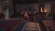 ACOD Dinner in Sparta 1