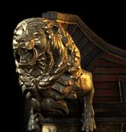 ACOD Lion Figurehead.png