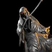 ACOD Reaper Figurehead.png