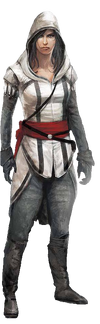 Assassin Apprentice 2b.png