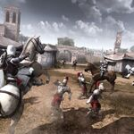 Mounted Assassins.jpg