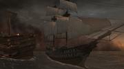 ACIII-BattleofChesapeake 16