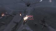 Flying Machine 2.0 8