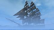 AC4 HMS Prince