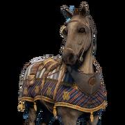 ACO Roman Warhorse.png