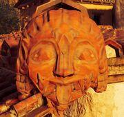 ACOd-detail-GorgoneionfrontC