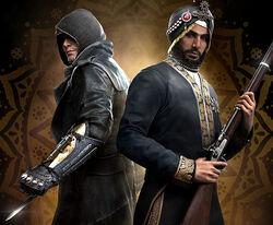 ACS The Last Maharajah.jpg