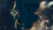 ACU Le retour de l'Assassin 12